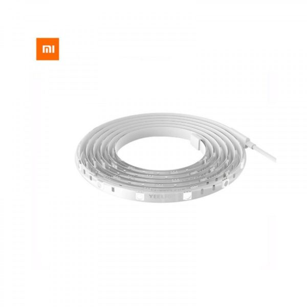 Led trak Xiaomi Yeelight Smart LED